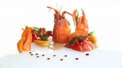 Restaurant Le Diapason * - Avignon
