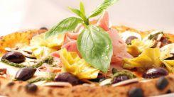 Restaurant Non solo Pizze - Paris