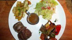 Restaurant Goa - Paris