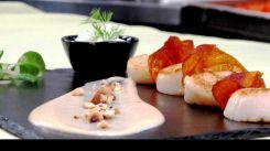 Restaurant Lou Cantou - Paris