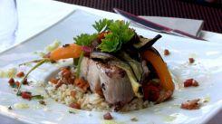 Restaurant Bar La Chance - Cavaillon