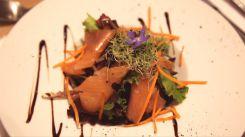 Restaurant Restaurant Château de Landsberg - Barr