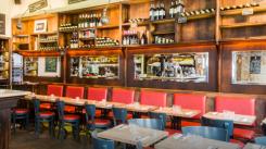 Restaurant Le Rendez-vous des amis - Paris