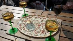 Restaurant café du 7ème art - Strasbourg