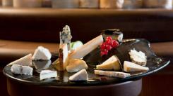 Restaurant La Cloche à fromage - Strasbourg