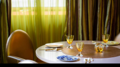 Restaurant La Winstub du Chambard - Kaysersberg
