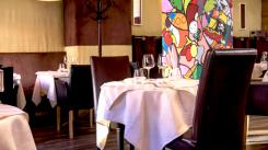 Restaurant Les Sales Gosses - Strasbourg