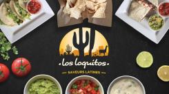 Restaurant Los Loquitos - Strasbourg