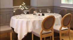 Restaurant La Closerie - Illzach