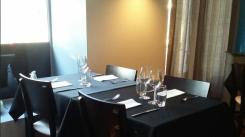 Restaurant Le Petit Sot L'y Laisse - Mulhouse