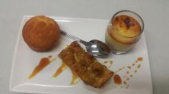Restaurant Fasila - Bayonne