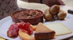 Restaurant Le ptit Pub - Bayonne