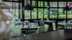 Restaurant Bistrot de l'Alouette - Pessac