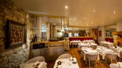 Restaurant Zoko Moko - Saint-Jean-de-Luz