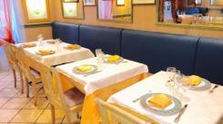Restaurant La Michodière - Pau