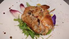 Restaurant Le Canard Royal - Pau