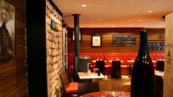 Restaurant Pile Poele - Clermont-Ferrand