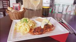 Restaurant L'Espelette - Reims