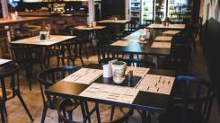 Restaurant Les temps changent - Châlons-en-Champagne