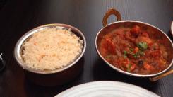Restaurant Un Indien Dans La Ville - Châlons-en-Champagne