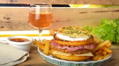 Restaurant La Pataterie - Châlons-en-Champagne