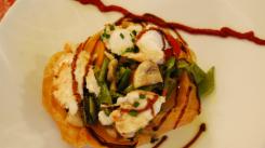 Restaurant Le Bistrot Nantais - Saint-Julien-de-Concelles