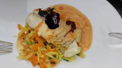 Restaurant Mets et vins plaisirs - Angers
