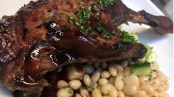 Restaurant Le Bistrot de l'avenue - Angers