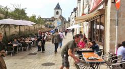 Restaurant La Cantine - Orléans