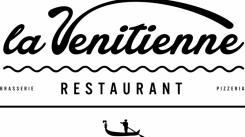Restaurant La Vénitienne - Orléans