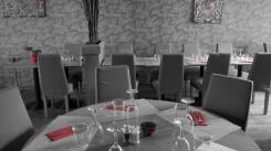 Restaurant L'Etage - Orléans
