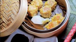 Restaurant Siam's - Orléans