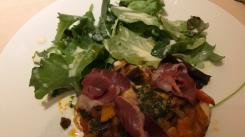 Restaurant L'odéon - Tours
