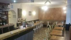 Restaurant L'Annexe - Paris
