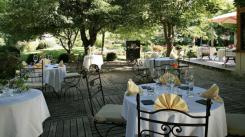 Restaurant Auberge à la Bonne Idée - Saint-Jean-aux-Bois