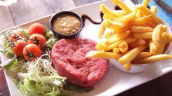 Restaurant PopKfé - Nancy