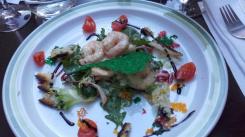 Restaurant Osteria Enoteca Italiana - Dijon