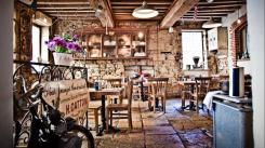 Restaurant L'Epicerie & Cie - Dijon