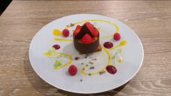 Restaurant La Pause Gourmande - Auxerre