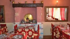 Restaurant Chez Momo - Auxerre