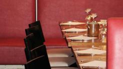 Restaurant Chez Alphonse - Limoges