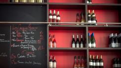 Restaurant Le 27 - Limoges