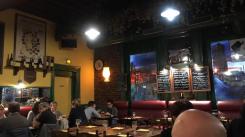 Restaurant Le prévert - Douai