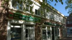 Restaurant La Renommée - Douai