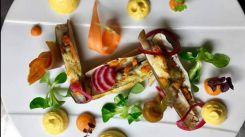 Restaurant Mitch - Aix-en-Provence