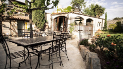 Restaurant La Promesse - Ollioules