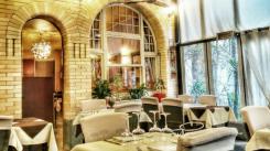 Restaurant Au Sourd - Toulon