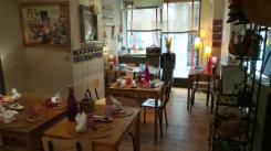 Restaurant La Tête à Toto - Toulon