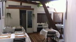 Restaurant Le Bistronomique - Seyne-sur-Mer
