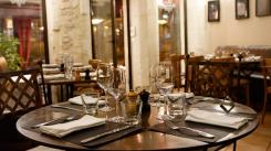 Restaurant Bistrot Découverte - Saint-Rémy-de-Provence